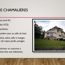L'Arche à Clermont-Ferrand page 11