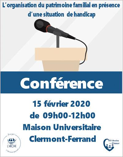 Conference 3