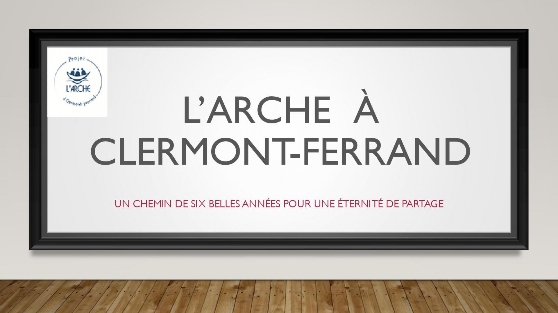 L arche a clermont ferrand page 001