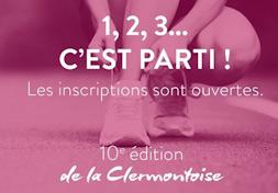 La clermontoise 2