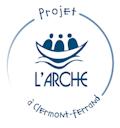 Projet de L'Arche à Clermont-Ferrand